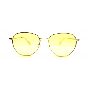 Pepe Jeans Coby 5155 C1