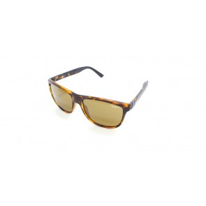 Pepe Jeans Enzo 7234 C2