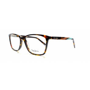 Pepe Jeans Marge 3320 C2