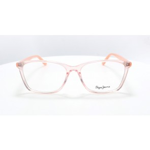 Pepe Jeans Marge 3320 C4
