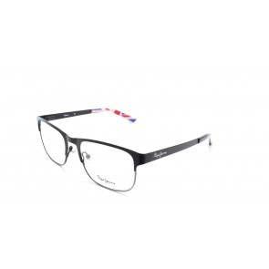 Pepe Jeans 1176 C1