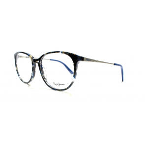 Pepe Jeans Ruby 3359 C4
