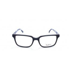Pepe Jeans 3168 C3