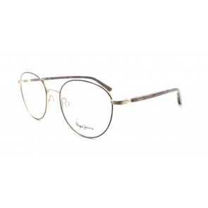Pepe Jeans  Silas 1271 C2