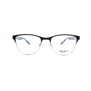 Pepe Jeans Cathy 1273 C3
