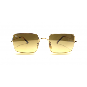 Ray Ban 1969 RECTANGLE 9147/M2