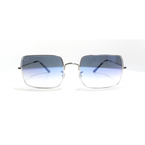 Ray Ban 1969 RECTANGLE 9149/3F