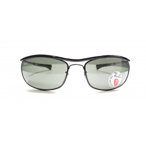 Ray Ban 3119-M Olympian i deluxe 002/58