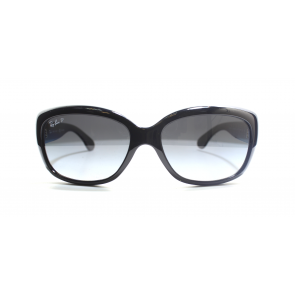 Ray Ban 4101 Jackie Ohh 601/T3