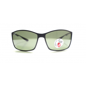Ray Ban 4179 601-S/9A