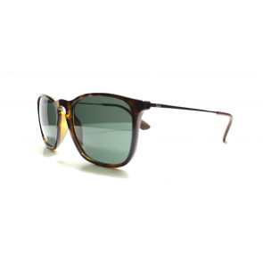 Ray Ban 4187 chris 710/71