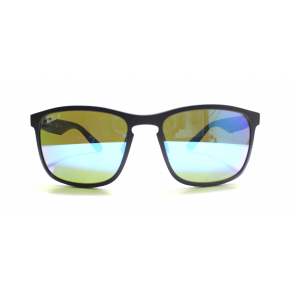 Ray Ban 4264 601-S/A1