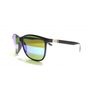Ray Ban 4330-CH 601-S/A1