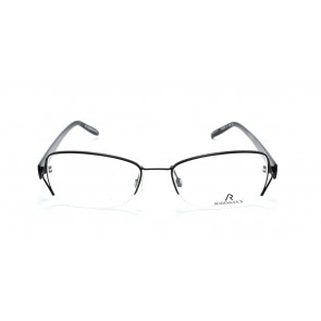 Rodenstock 2253 A