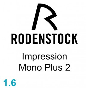 Rodenstock Impression Mono Plus 2 1.60