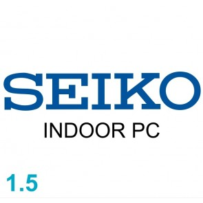 SEIKO INDOOR PC 1.50