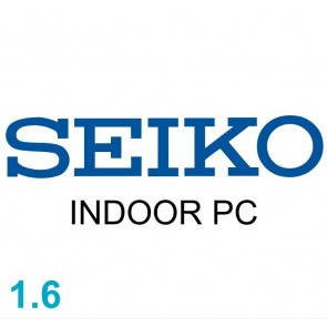 SEIKO INDOOR PC 1.60