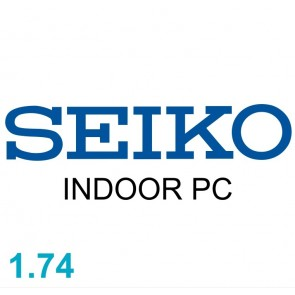 SEIKO INDOOR PC 1.74