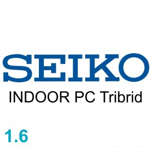 SEIKO INDOOR PC Tribrid