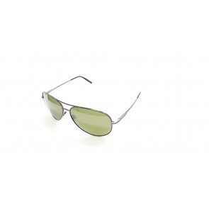 Serengeti Medium Aviator 7190