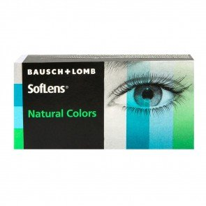 SofLens  Colors (2 линзы)