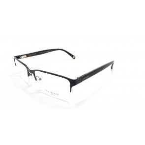 Ted Baker Cory 4246 001