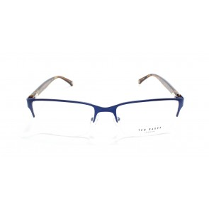 Ted Baker Cory 4246 631