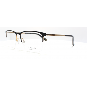 Ted Baker Marsh 4269 003