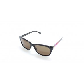 Ted Baker Paige 1448 001