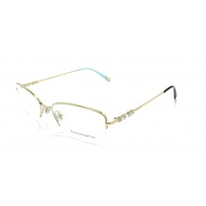 Tiffany & Co 1109НВ 6091