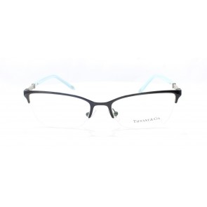 Tiffany & Co 1111-B 6097