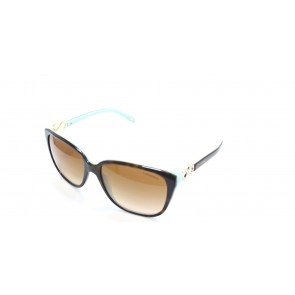 Tiffany & Co 4111В 8134/3B