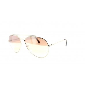 Tom Ford 497 28Z Indiana