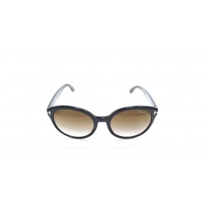 Tom Ford 503 01G Philippa
