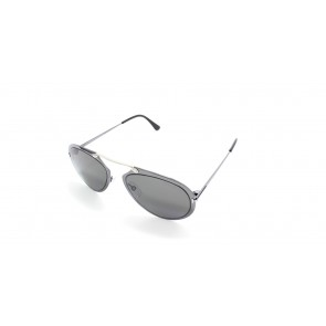 Tom Ford 508 08Z Dashel