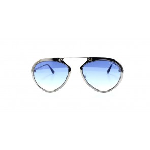 Tom Ford 508 12W Dashel