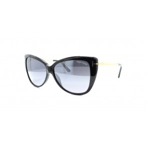 Tom Ford 512 01C Reveka