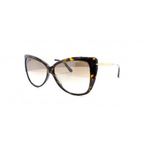 Tom Ford 512 52G Reveka