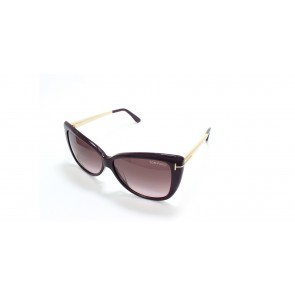 Tom Ford 512 81Z Reveka