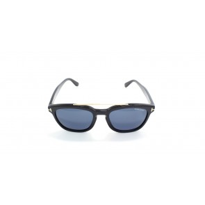 Tom Ford 516 01A Holt