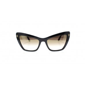 Tom Ford 555 01G Valesca