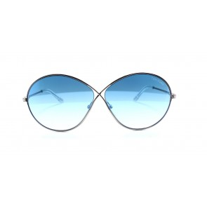 Tom Ford 564 14X Rania-02