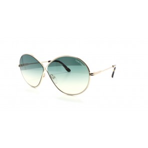 Tom Ford 564 28P Rania-02