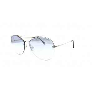 Tom Ford 566 18C Margret-02