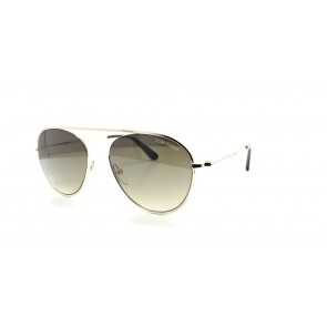 Tom Ford 599 28K Keith-02