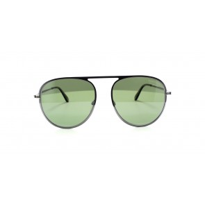 Tom Ford 621 08R Jason-02