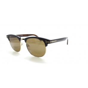 Tom Ford 623 02J Laurent-02