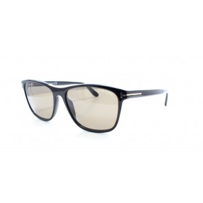 Tom Ford 629 01A Nicolo-02