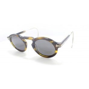 Tom Ford 632 56A Grant 02