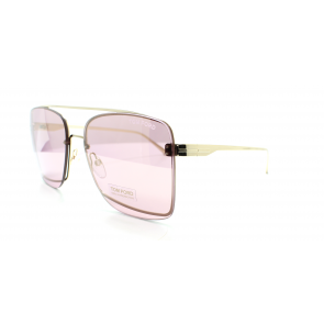 Tom Ford 655 28Z Penn
